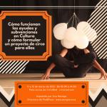 Ayudas_circo_Eva_Moraga_Por&Para