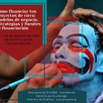 Financiación_circo_Eva_Moraga_Por&Para